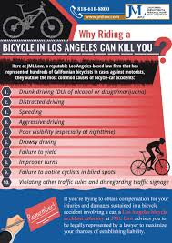 100 Riverside Car Accident Lawyer Bicycle Attorney Los Angeles Bicycle