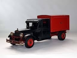 100 Cars Trucks Ebay Buddy L Museum Americas Most Respected Name In Antique Toys