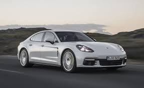 2018 Porsche Panamera 4 E-Hybrid Plug-In First Drive | Review | Car ... Car News 2016 Porsche Boxster Spyder Review Used Cars And Trucks For Sale In Maple Ridge Bc Wowautos 5 Things You Need To Know About The 2019 Cayenne Ehybrid A 608horsepower 918 Offroad Concept 2017 Panamera 4s Test Driver First Details Macan Auto123 Prices 2018 Models Including Allnew 4 Shipping Rates Services 911 Plugin Drive Porsche Cayman Car Truck Cayman Pinterest Revealed
