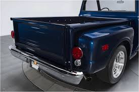 Most Reliable Pickup Truck Ever New 1969 Chevrolet C10 Pickup Truck ... Most Reliable Car Brands According To Jd Power Ranked Business Toyota Hilux The Reliable Truck Top 10 Trucks Video Review Autobytels Best Pickup In Five Top Toughasnails Pickup Trucks Sted 9 2018 Full Size Midsize Ford F150 And Chevrolet Silverado 1500 Sized Up Edmunds Comparison Short Work 5 Midsize Hicsumption Bbc Autos What Is The Best Drive Around World Classic Buyers Guide Drive Vehicles Of 2016 Ready Slug It Out Again 2017 Motioncars Ram Vs Tundra Compare