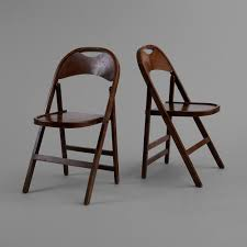 Stakmore Folding Chair Vintage by Photos Buy This Couple U0027s Old Junk Before They Leave Nyc Forever