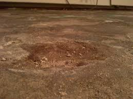 Preparing Subfloor For Marble Tile by How To Achieve A Truly Flat Subfloor U2013 The Flooring Blog The