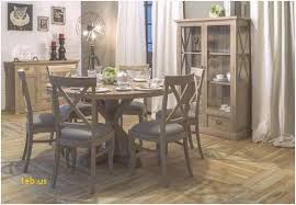 Antique Dining Tables Room Decor Beautiful Inspirational Table Ideas
