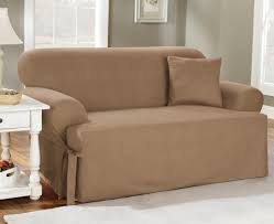 Sears Belleville Sectional Sofa by Sears Canada Sectional U0026 Sofastunning Sears Sofa Covers Corey