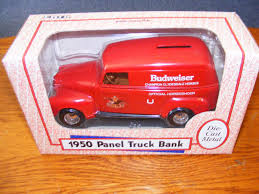 ERTL 1950 CHEVY Panel Truck- Budweiser -1992- NIB - $22.99 | PicClick 122grdtionalroadstershow471954chevy3100paneltruck Chevrolet Chevy Deluxe And Gmc Panel Truck Suburban Trim 12 Pcs Check Out This 1955 Chevrolet Van With 600 Hp Of Duramax Power Fichevrolet Truckjpg Wikimedia Commons 1951 Pu 1957 Ton Restored Rare For Sale Youtube Hibernia Auto Restoration 1956 3100 Panel Truck Wallpaper 5179x2471 553903 Lowrider Magazine Auctions 1966 K10 No Reserve Owls Head Bangshiftcom Napcoconverted Chevy Sale
