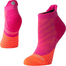 Stance Women's Uncommon Run Tab Socks Custom Catsocks Pupsocks Birchbox Man November 2017 Subscription Box Review Coupon Sockira Awesome Socks Boxycharm Free Tarte Clay Play Face Shaping Palette Causebox 20 Off Your First Hello Subscription Mom Personalized With Moms Puzzle Print Promo Code Canada Ftd Free Shipping Coupon Preylittlething Discount Codes 18 Nov 2019 50 Off Womens Furry Animal Only 1 At Dollar Tree Coupons Sprezzabox Code January