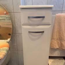 badezimmer möbel badezimmermöbel in 56220 kaltenengers für