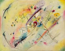 The Guggenheim Puts Online 1700 Great Works Of Modern Art From 625