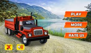 Buy Cargo Truck Speed Driving Action And Racing For Unity ... Baby Monster Truck Game Cars Kids Gameplay Android Video Download Simulator 2018 Europe Mod Apk Unlimited Money How To Play Nitro On Miniclipcom 6 Steps Clustertruck Ps4 Playstation Car And Truck Driving Games Driving Games Racer Bigben En Audio Gaming Smartphone Tablet All Time Eertainment Adventure For Jerrymullens7 Racing Inside Sim Save 75 Euro 2 Steam Offroad Oil Tanker Game For Apk