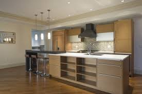 stunning modern kitchen pendant lights and kitchen awesome top