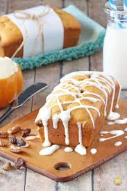 Starbucks Pumpkin Bread Recipe Pinterest by Best 25 Pumpkin Cream Cheese Bread Ideas On Pinterest
