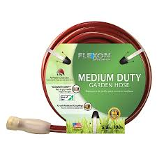Fixing Outdoor Faucet Handle by Shop Garden Hoses U0026 Accessories At Lowes Com