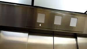Fortunoff Patio Furniture Paramus Nj by Haughton Hydraulic Elevator In Macy S Former Bamberger U0027s