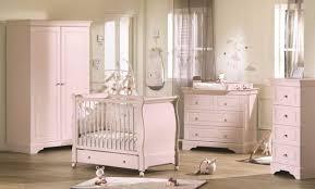 chambre ambiance romantique chambre ambiance romantique maison design sibfa com