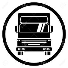 Truck Icon Royalty Free Cliparts, Vectors, And Stock Illustration ... Truck Icon Delivery One Of Set Web Icons Stock Vector Art More Cute Food Vectro Download Free Free Download Png And Vector Forklift Truck Icon Creative Market Toy Digital Green Royalty Image Garbage Simple Style Illustration Cstruction Flat Vecrstock Semi Dumper Blue On White Background Cliparts Vectors
