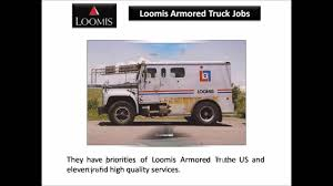 Loomis Armored Truck Jobs - YouTube Just A Car Guy Think Anyone Else Has A Custom Armored Truck Or Garda Trucks Best Image Truck Kusaboshicom An Arms Deal Becomes Jobs In Australia Wsj Armoredtruck Guard Shoots Man Outside Arlington Bank Fort Worth Loomis Armored Youtube Car Heists Creasing After Quiet Spell Houston Chronicle Lufkin Pd To Unveil New Rescue Vehicle City Council Valuables Wikipedia Greater Victoria Police Add Heavily Armoured Arsenal Man Jailed Feds Allege He Lied About Deadly New Orleans Crashes Moore County News The Fayetteville Pubgs Latest Mode Adds Vehicles And Eightperson Squads