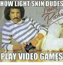 ✅ 25 Best Memes About Light Skinned