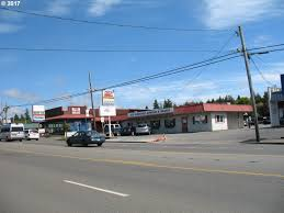 Machine Shed Breakfast Buffet Appleton by Commercial Search Results From 25 000 To 100 000 000 In Coos Bay