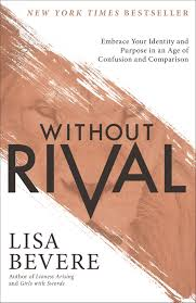 100 The Hiding Place Ebook Free Without Rival Ebook By Lisa Bevere Rakuten Kobo