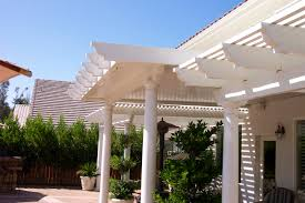 Patio Covers Las Vegas Nv by Exterior Design Appealing Alumawood Patio Cover For Exterior
