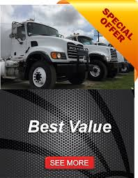 Used Concrete Mixer Trucks For Sale In Dallas | Home - We Sell Mixers Selling Scrap Trucks To Cash For Cars Vic Diesel Portland We Buy Sell Buy And Sell Trucks Junk Mail 10x 4 Also Vans 4x4 Signs With Your The New Actros Mercedesbenz Why From Colorados Truck Headquarters Ram Denver Webuyfueltrucks Suvs We Keep Longest After Buying Them Have Mobile Phones Changed The Way Used Commercial Used Military Suv Everycarjp Blog