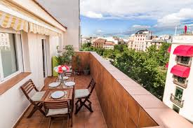 Apartments In Madrid Ciudad - PYR Select Terraza De Chamberí Luxury Apartment In Madrid Huertas Apartments Teatro Real Iii Spanish Host Family Homestay Student Accommodation For Sale Province Spainhousesnet Rent Apartment Apartments Rentals Wchester Los Angeles Ca The White By Ilmiodesign Caandesign Justicia Fernando Vi Campomanes Apartaments Community Flatapartments Rent Iha 12091 Salamanca Traditional And Balconies In Spain Stock Photo