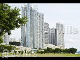 100 Residence Bel Air Phase 4 On The Peak 3bd 2ba For Rent