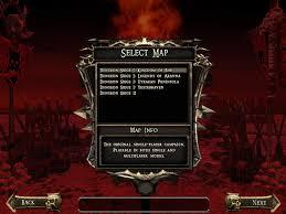 dungeon siege 2 mods ds1 legendary mod for ds2 beta thread siege the day
