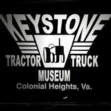 100 Antique Truck Keystone Tractor Museum Home Facebook