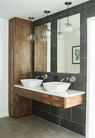 33 dunkle badezimmer design ideen badezimmer neu gestalten