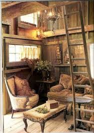 Neoteric Ideas 2 Rustic Victorian Decor 17 Best Images About Cabin Chic On Pinterest