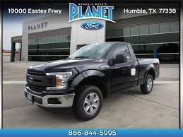 New 2018 Ford F-150 XL Truck 4 25 77338 Automatic Located In Humble ... 1954 Ford F 100 Pickup For Sale Youtube Ford F100 Hot Rod F100 Stepside Pickup All Original Sold On Illinois Farm Fioo Custom Street Rod Hot Roddaily Driver Shop Truck Crown Victoria For Sale In Bridgewater Dodge Jobrated Wheels Boutique Ford F1 54 Pinterest F1 And Classic Trucks 1956 Truck Big Back Window Mercury Classic 1948 1949 1950 1951 1952 1953
