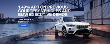 New BMW Cars For Sale - Orange County, Irvine & Santa Ana, CA ...