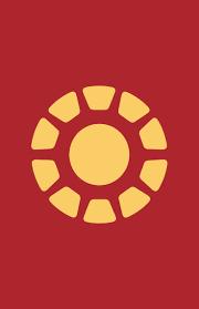 Superhero Pumpkin Carving Ideas by Best 20 Iron Man Logo Ideas On Pinterest Iron Man Symbol