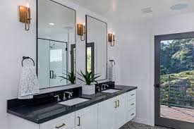 bathroom ideas design home decor interior design