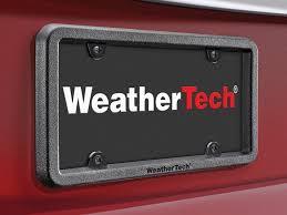 Weathertech Floor Mats Amazonca by Weathertech Custom Fit Car Mats Floor Mats Trunk Liners