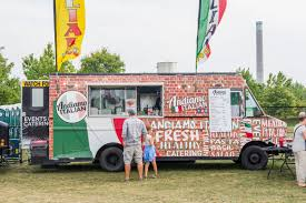 Toronto Food Trucks (@foodtrucksTO)   Twitter The Best Chicago Food Trucks For Pizza Tacos And More Visit Milwaukee Truck Wikipedia Site Planning Revenue Prediction Optimizing Truck Nearby App Youtube Feasto Toronto 19 Essential In Austin Hottest New Around The Dmv Eater Dc Zema Latin Vibes January 2016 Extended Lunch Time At Elenas Filipino Food Reviews Customer Ratings Book
