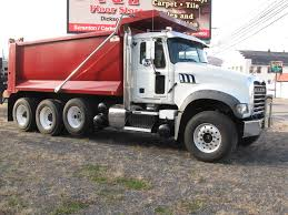 2017 MACK GRANITE GU713 DUMP TRUCK FOR SALE IN PA #1012 Ford Dump Trucks In Pennsylvania For Sale Used On Used 1963 Chevrolet C60 Dump Truck For Sale In Pa 8443 Truck Hourly Rate Plus F350 Also Trucks 2005 Freightliner Columbia Cl120 Triaxle Alinum 2016 Peterbilt Mack Triaxle Steel 11686 12v Tonka Mighty F700 With New And 1988 Gmc K30 1 Ton For Auction Municibid Chevrolet 1978 9500 671 Detroit Powered Youtube