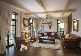100 Villa Interiors The Design Of The Villas 114 Portfolio Interior Studio Avkube