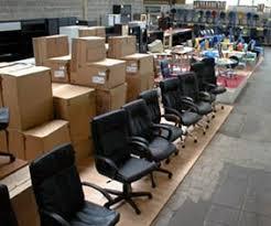 mobilier bureau occasion whatcomesaroundgoesaround part 134