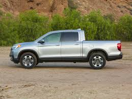 2019 Honda Ridgeline For Sale In Calgary - T&T Honda 2014 Honda Ridgeline For Sale In Hamilton New 2019 For Sale Orlando Fl 418056 Near Detroit Mi Toledo Oh 2011 Vp Auto House Used Car Inc Toronto Red Deer Moose Jaw Rtle Awd Truck At Capitol 102556 Named 2018 Best Pickup To Buy The Drive 2009 Review Ratings Specs Prices And Photos Price Mpg Rtl Nh731pcrystal Bl Miami Coeur Dalene Vehicles