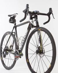 17 best Cannondale Slate images on Pinterest