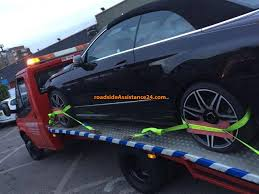 Towing In London - Cheap Tow Truck And Service Nearby Where To Look For The Best Tow Truck In Minneapolis Posten 24 Hr Towing Service Roadside Assistance Honolu Oahu 808 222 Any Time Virginia Beach Top Rated Milwaukee 4143762107 Pladelphia Pa 57222111 Uber Trucks App On Demand Maines Collision Body Shop Inc Springfield Ohio Mesa Az Company Assistance St Louis Cheap Tow Truck And Service Nearby 247 Roadside Mobile Al Serving Richmond Va