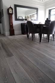Castle Combe Flooring Gloucester by Wood Flooring Bristol Flooring Designs
