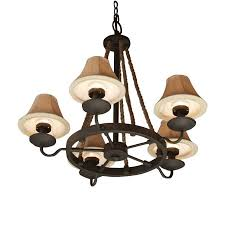 Allen Roth Outdoor Ceiling Fans by Shop Allen Roth Light At Lowes Com