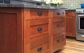 Shaker Cabinet Knob Placement by Kitchen Kitchen Cabinet Hardware Placement Ideas Oak Knobs