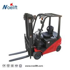 Battery Fork Lift 3t Electric Forklift Truck The Best China Forklift ... Best Batteries For Diesel Trucks In 2018 Top 5 Select Battery Operated 4 Turbo Monster Truck Radio Control Blue Toy Car Inrstate Bills Service Center Inc Buy Choice Products 110 Scale Rc Excavator Tractor Digger High Cca Reserve Capacity 7 Youtube 12v Kids Powered Remote 9 Oct Consumers Buying Guide 12v Toyota Of Consumer Reports