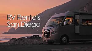 Awning : More For The Best Fabric Rv Awning Repair San Diego ... Awning Models Of Swindow Sand Slide Toppers In Nvwe Are A Mobile Roof Rvexptservice Beautiful Rv Roof Membrane Rv Expert Awnings Bradenton Fl Repair Patio U More Cafree Full Reseal Replace Davids Service Sacramento Fleet Anyone Tried This S Newusedrebuilt Before And After Gallery In San Diego County Caravan Panel Repair Caravans Small Spaces Pinterest Motorhome Near Colorado Springs Co Seice What We Parts Sunblockers Room Tape 6 X 10 Incom Re1179