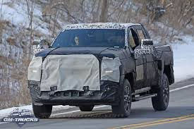 2020 Chevy Silverado HD Spy Shot MEGA THREAD - The Newsroom - GM ... 2012 Southeastern Truck Nationals Chevy Forum Gm Club 95 Rcsb 4x4 Gmt400 The Ultimate 8898 Project Retro Page 18 Square Body 1973 1987 1994 Silverado Project 2015 Chevrolet Gmc Sierra 2500hd 3500hd Info 78 K10 New Chevy Owner And New Forum Member Style Tow Mirrors 88 98 With Newbie From Washington State Gmtruckscom Gmtckforum Twitter Lets See Some Veled 1500s 8