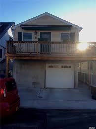 100 Beach House Long Beach Ny 104 Vermont St NY MLS 3009899 West Realty